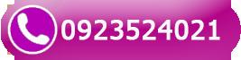 tel:0923524021